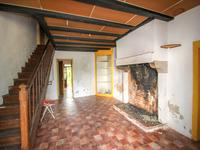 French property for sale in ST JUNIEN LES COMBES, Haute Vienne - €77,000 - photo 5
