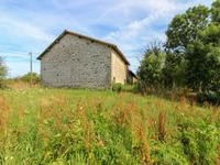 French property for sale in ST JUNIEN LES COMBES, Haute Vienne - €77,000 - photo 10