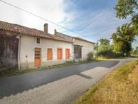 French property for sale in ST JUNIEN LES COMBES, Haute Vienne - €77,000 - photo 2