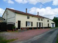 houses and homes for sale inSCILLEDeux_Sevres Poitou_Charentes