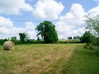 French property for sale in SCILLE, Deux Sevres - €162,000 - photo 6