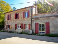 houses and homes for sale inST AMBROIXGard Languedoc_Roussillon