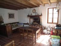 French property for sale in AUZANCES, Creuse - €77,000 - photo 5