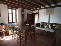 French property for sale in AUZANCES, Creuse - €77,000 - photo 6