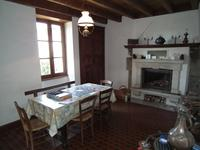 French property for sale in AUZANCES, Creuse - €77,000 - photo 7