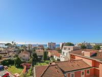 French property for sale in JUAN LES PINS, Alpes Maritimes - €408,000 - photo 2