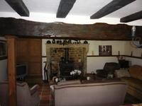 French property for sale in ST SORNIN LEULAC, Haute Vienne - €141,700 - photo 5