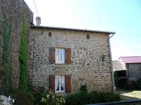 French property, houses and homes for sale inST SORNIN LEULACHaute_Vienne Limousin