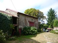 French property for sale in ST SORNIN LEULAC, Haute Vienne - €141,700 - photo 3