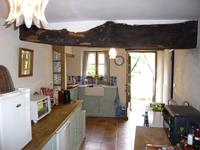 French property for sale in ST SORNIN LEULAC, Haute Vienne - €141,700 - photo 6