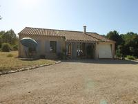 French property for sale in CAZALS, Lot - €189,000 - photo 1
