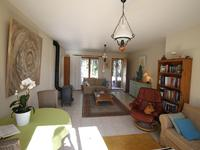 French property for sale in CAZALS, Lot - €189,000 - photo 2