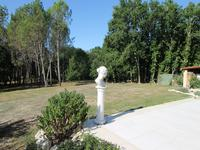 French property for sale in CAZALS, Lot - €189,000 - photo 9