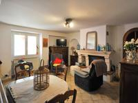 French property for sale in SIMIANE LA ROTONDE, Alpes de Hautes Provence - €764,900 - photo 6
