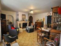 French property for sale in SIMIANE LA ROTONDE, Alpes de Hautes Provence - €764,900 - photo 5