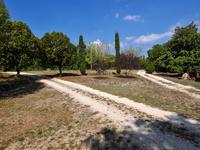 French property for sale in SIMIANE LA ROTONDE, Alpes de Hautes Provence - €764,900 - photo 3