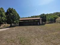 French property for sale in SIMIANE LA ROTONDE, Alpes de Hautes Provence - €764,900 - photo 4