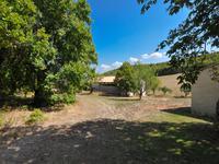 French property for sale in SIMIANE LA ROTONDE, Alpes de Hautes Provence - €764,900 - photo 9