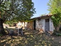 French property for sale in SIMIANE LA ROTONDE, Alpes de Hautes Provence - €764,900 - photo 10