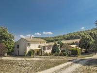 French property for sale in SIMIANE LA ROTONDE, Alpes de Hautes Provence - €764,900 - photo 2