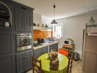 French property for sale in SIMIANE LA ROTONDE, Alpes de Hautes Provence - €764,900 - photo 8
