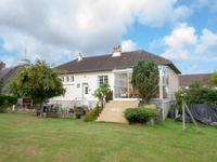 French property for sale in STE MERE EGLISE, Manche - €162,000 - photo 4
