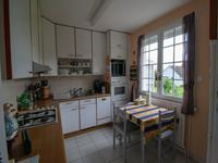 French property for sale in STE MERE EGLISE, Manche - €162,000 - photo 3
