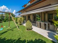 French property for sale in CHENS SUR LEMAN, Haute Savoie - €1,690,000 - photo 3