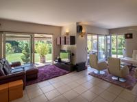 French property for sale in CHENS SUR LEMAN, Haute Savoie - €1,690,000 - photo 5