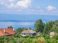 French property for sale in CHENS SUR LEMAN, Haute Savoie - €1,690,000 - photo 9