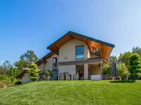 French property for sale in CHENS SUR LEMAN, Haute Savoie - €1,690,000 - photo 10