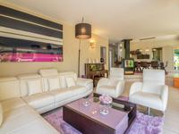 French property for sale in CHENS SUR LEMAN, Haute Savoie - €1,690,000 - photo 4