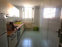 Appartement à vendre à NICE en Alpes Maritimes - photo 2