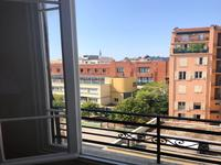 French property for sale in NICE, Alpes Maritimes - €190,000 - photo 5