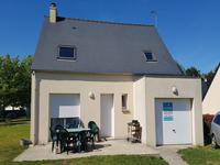 maison à vendre à LANGAST, Cotes_d_Armor, Bretagne, avec Leggett Immobilier