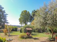 French property for sale in VERRUE, Vienne - €150,000 - photo 5