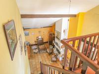 French property for sale in VERRUE, Vienne - €150,000 - photo 10