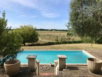 French property for sale in VILLEFRANCHE DE LONCHAT, Dordogne - €371,000 - photo 3