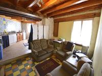 French property for sale in CHERBONNIERES, Charente Maritime - €88,000 - photo 10