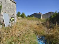 French property for sale in CHERBONNIERES, Charente Maritime - €88,000 - photo 4