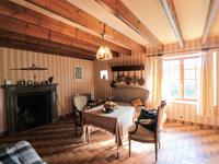 French property for sale in LE FAOUET, Cotes d Armor - €86,000 - photo 3