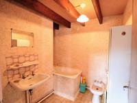French property for sale in LE FAOUET, Cotes d Armor - €86,000 - photo 5