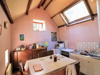 French property for sale in LE FAOUET, Cotes d Armor - €86,000 - photo 4