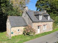 French property, houses and homes for sale inLE FAOUETCotes_d_Armor Brittany
