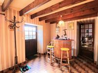 French property for sale in LE FAOUET, Cotes d Armor - €86,000 - photo 2