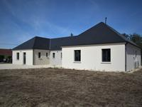 French property, houses and homes for sale inCONTRESLoir_et_Cher Centre