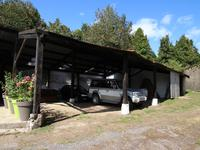 French property for sale in SEGLIEN, Morbihan - €235,400 - photo 9