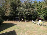 French property for sale in SEGLIEN, Morbihan - €235,400 - photo 10