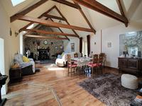 French property for sale in SEGLIEN, Morbihan - €235,400 - photo 2