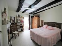 French property for sale in SEGLIEN, Morbihan - €235,400 - photo 4
